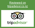 TripAdvisor Reviewed